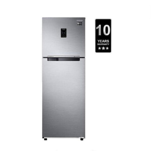 Samsung 302L Top Mount Freezer with Digital Inverter Refrigerator