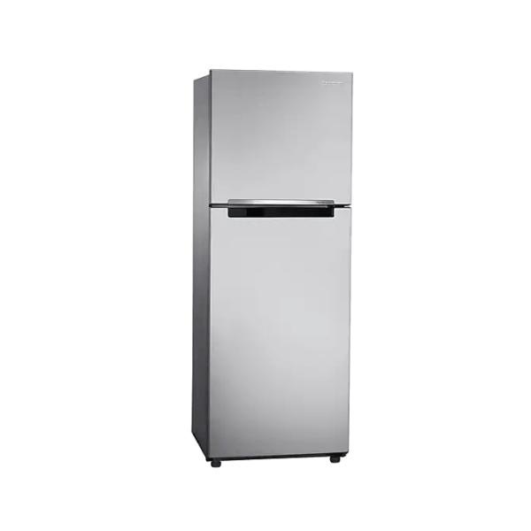 Samsung 253L Refrigerator With Digital Inverter