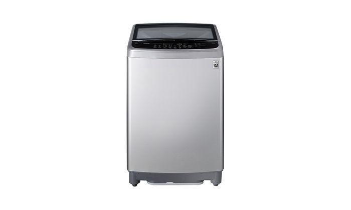 LG 9Kg Smart Inverter Top Loading Washing Machine