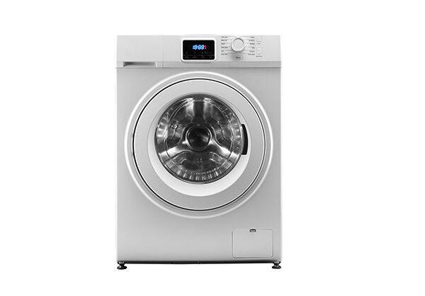 Abans Front Loading 7KG Washing Machine