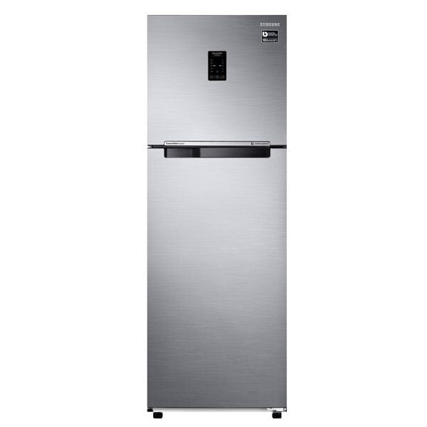 Samsung 340L Frost Free Digital Inverter Refrigerator