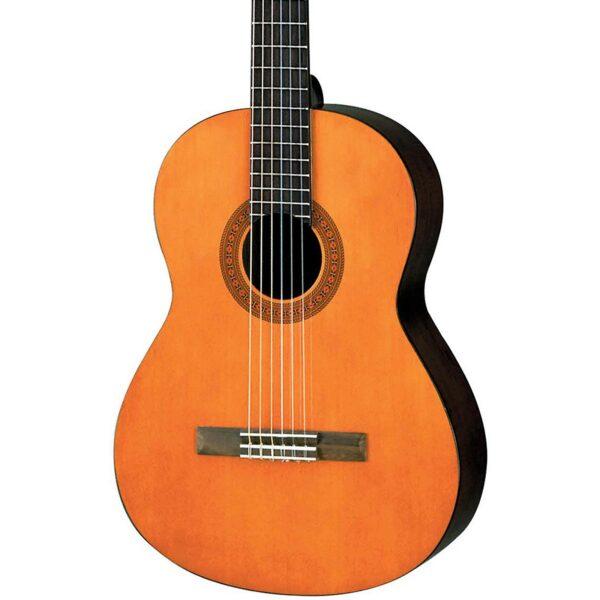 Yamaha Acoustic Guitar – C40