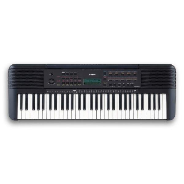 Yamaha Keyboard – PSR-E273